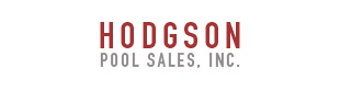 Hodgson Pool Sales Inc.